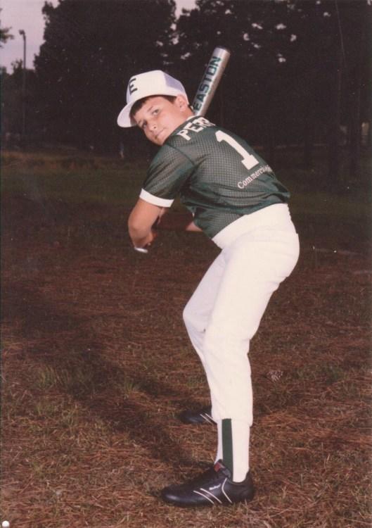 joel-baseball-001